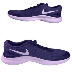 Nike Flex Experience RN 7 Running Shoes 908985-402